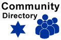 Murray Region Community Directory
