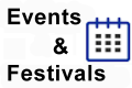 Murray Region Events and Festivals Directory